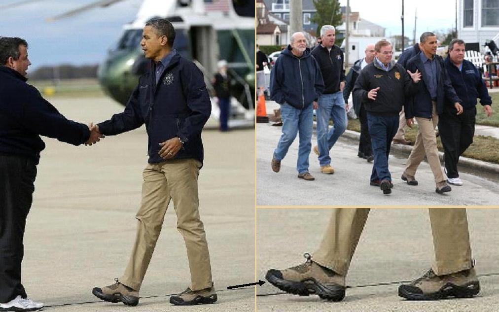 Obama Tempest_blog