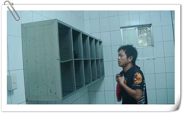2010,08,24-16.00.36-319_nEO_IMG.jpg