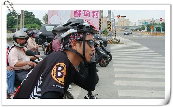 2010,08,22-14.06.04-095_nEO_IMG.jpg