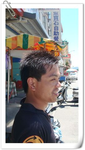 2010,08,26-13.24.58-510_nEO_IMG.jpg