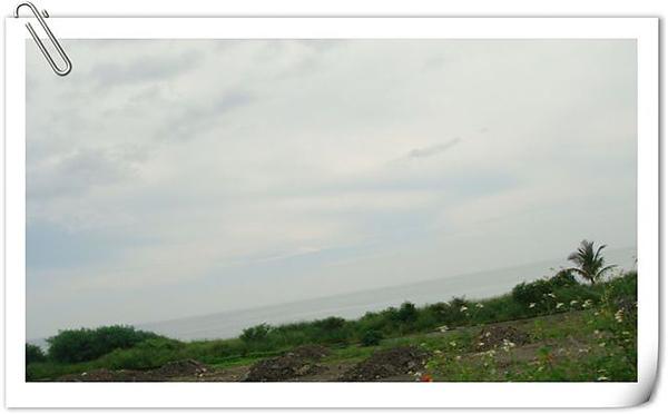 2010,08,23-14.26.45-170_nEO_IMG.jpg