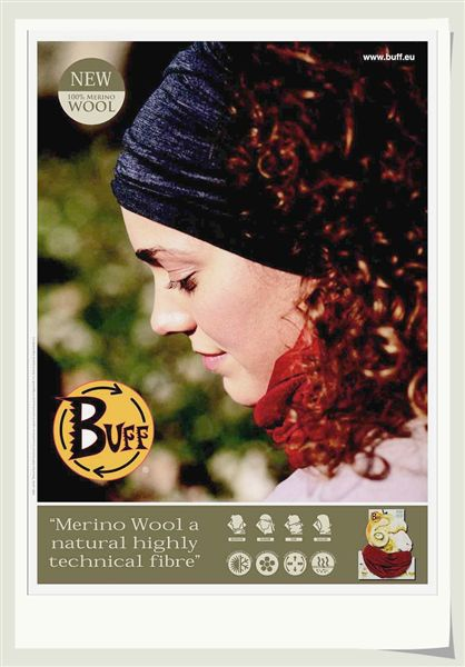 67-Wool-Buff-woman_nEO_IMG.jpg