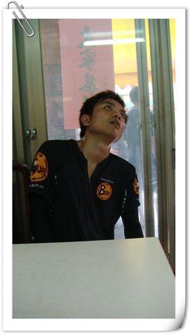 2010,08,21-09.54.29-053_nEO_IMG.jpg
