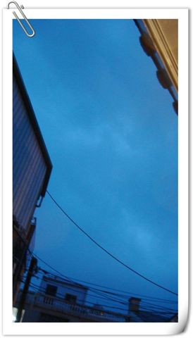 2010,08,24-05.25.55-216_nEO_IMG.jpg