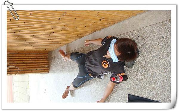 2010,08,21-10.30.09-058_nEO_IMG.jpg