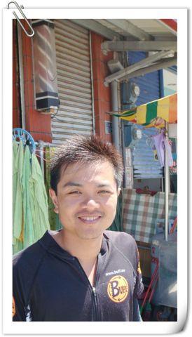 2010,08,26-13.24.53-509_nEO_IMG.jpg