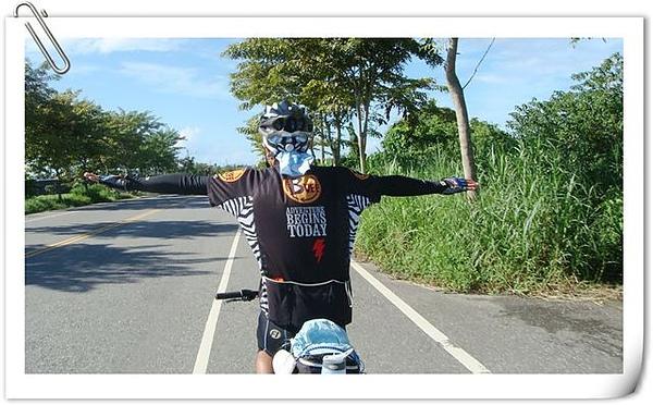 2010,08,26-08.11.29-457_nEO_IMG.jpg
