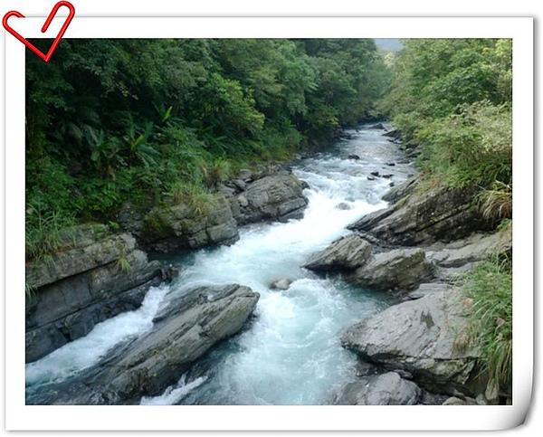 清澈溪流_nEO_IMG.jpg