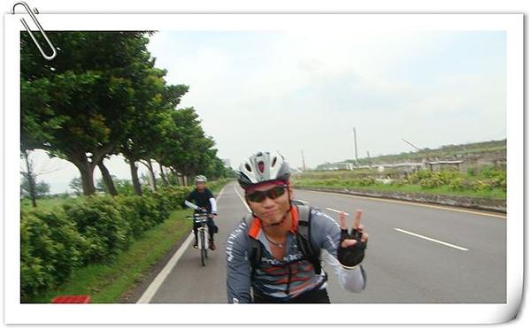 2010,08,23-14.21.32-167_nEO_IMG.jpg