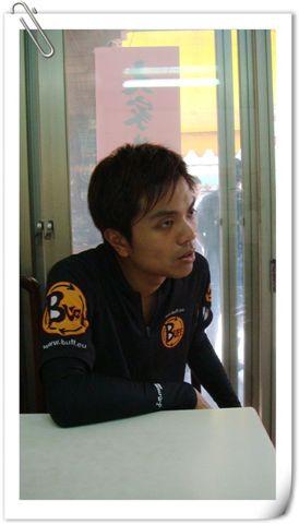 2010,08,21-09.54.11-051_nEO_IMG.jpg