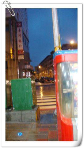2010,08,23-05.31.34-120_nEO_IMG.jpg