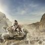 (2)專刊SS10 RamoTaur easy rider_WEB.jpg