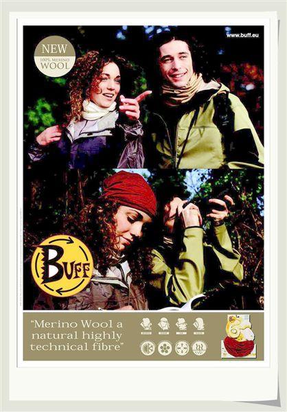 68-Wool-Buff_nEO_IMG.jpg