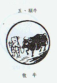 5牧牛.jpg