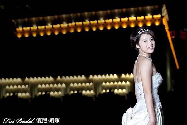 Frei婚紗攝影-Momo&Yang (7)