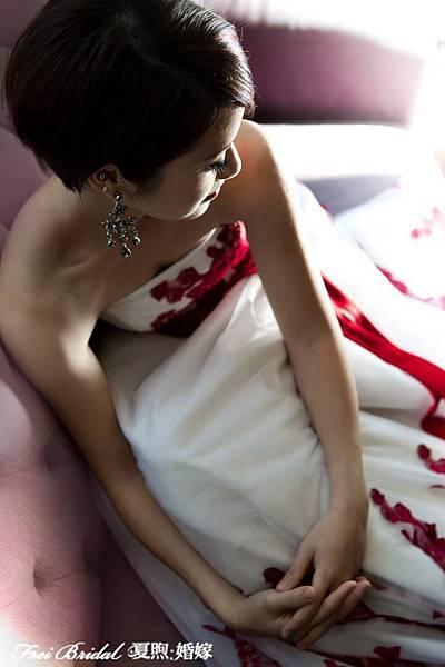 Frei婚紗攝影-Momo&Yang (6)