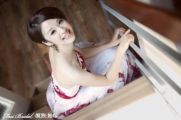 Frei婚紗攝影-Momo&Yang (12)
