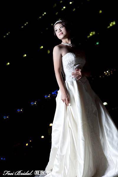 Frei婚紗攝影-Momo&Yang (16)