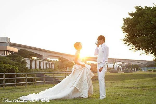 Frei婚紗攝影-Momo&Yang (18)