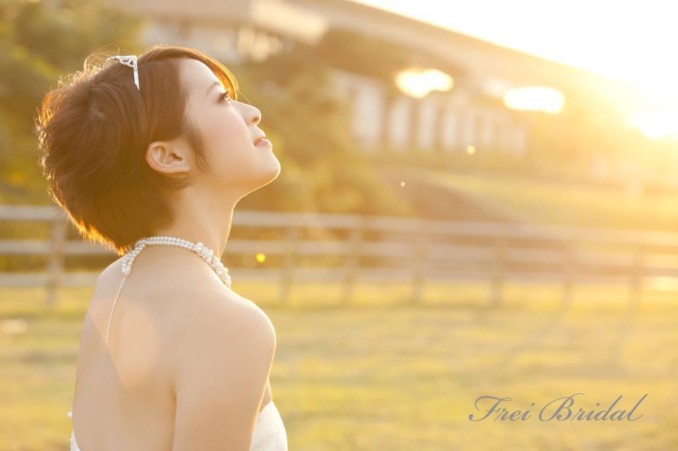 Frei婚紗攝影-Momo&Yang (10)