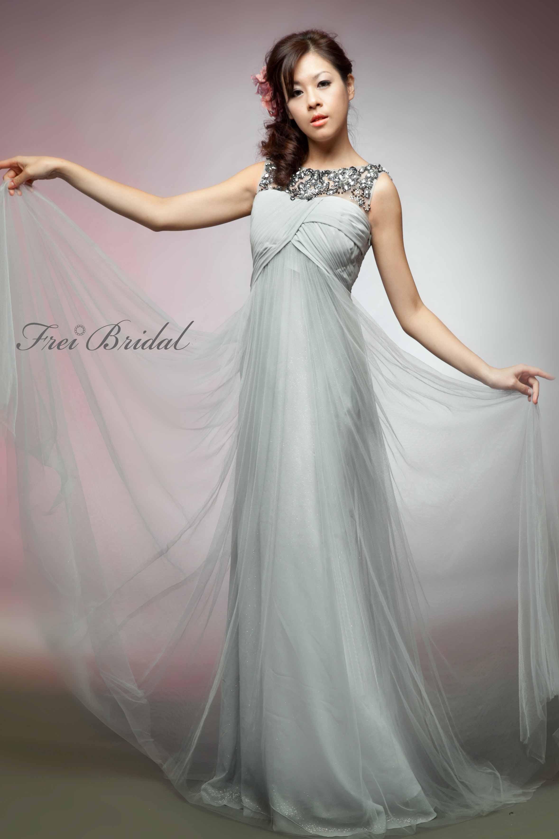 Lana C._111110-dress wan-IMG_9194-2-編輯-0_72ppi