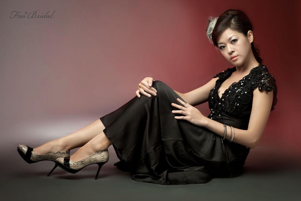 Lana C._111111-dress wan-IMG_9831-2-編輯-0_72ppi