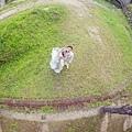 107.黑森林-Frei-夏煦婚嫁-自助婚紗-森林綠地-俯瞰.jpg