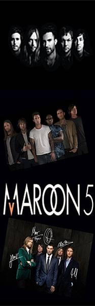 Maroon-5-Logo_副本_副本_副本.jpg