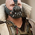 dark-knight-rises-new-bane-photo.jpg