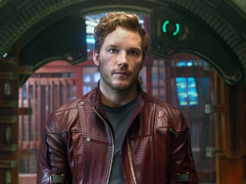 guardians_of_the_galaxy_Chris_Pratt_Peter_Quill.jpg