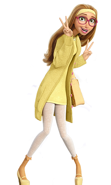 Honey_Lemon_Normal_Render.png