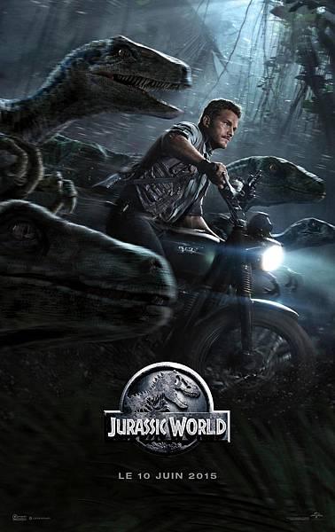 Jurassic-World-Foto-Poster-3.jpg