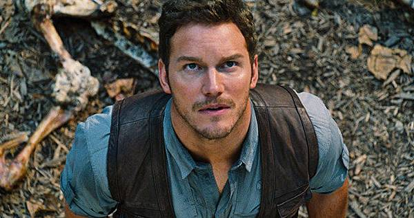 jurassic-world-pratt.jpg