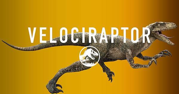jurassic-world-velociraptor-share.jpg