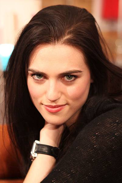 Katie_McGrath-12.jpg