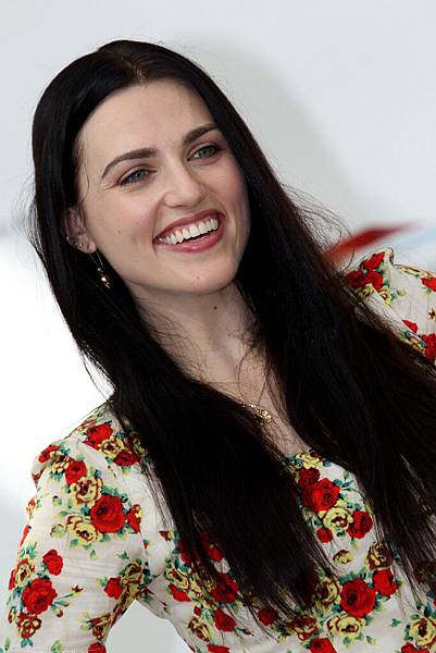 Katie_McGrath-17.jpg