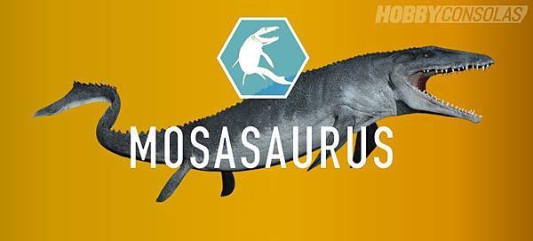 mosasaurius.jpg