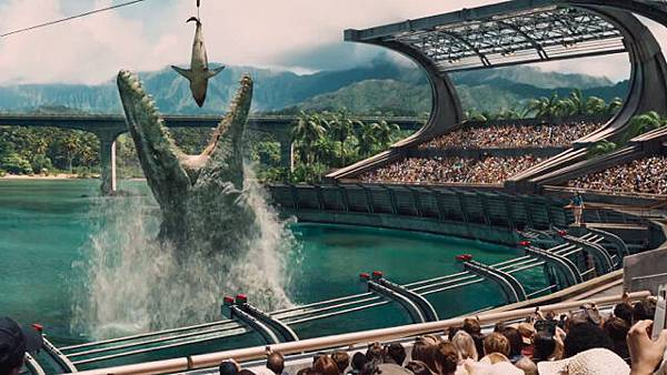 640_jurassic_world_embed1.jpg