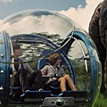 29886BB600000578-3119719-The_kids_were_having_a_ball_at_the_new_Jurassic_World_-m-1_1434128551480.jpg