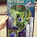 Jurassic-World-Jurassic-Park-Map.jpg