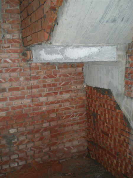 三樓的浴室