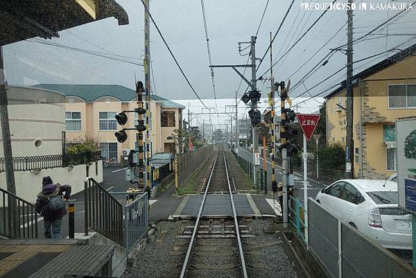 DSC03409_Fotor
