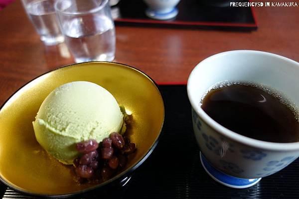 DSC03646_Fotor