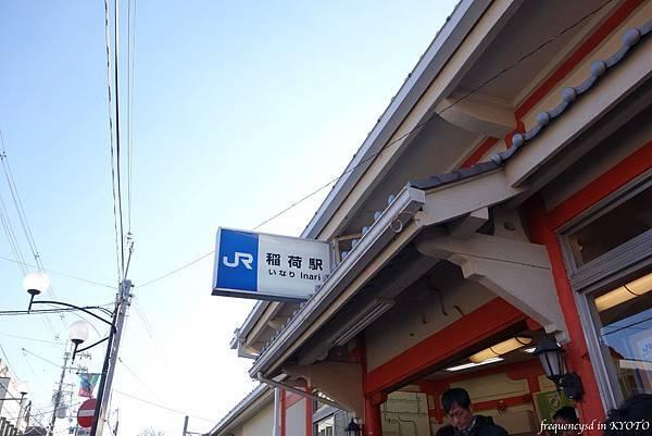 DSC01856_Fotor.jpg