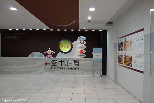 DSC02133_Fotor.jpg