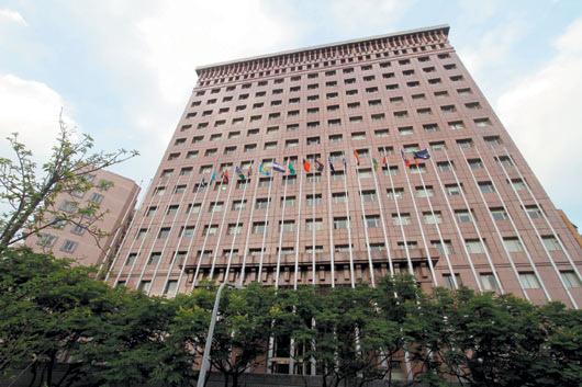 天天清潔-台北清潔公司推薦10