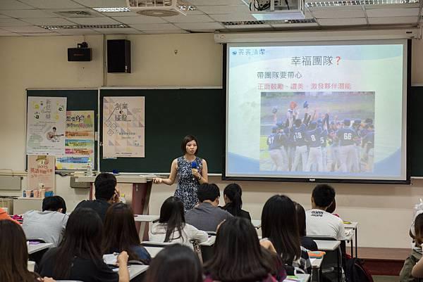 天天清潔-台北清潔公司推薦11