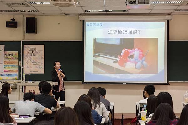 天天清潔-台北清潔公司推薦12