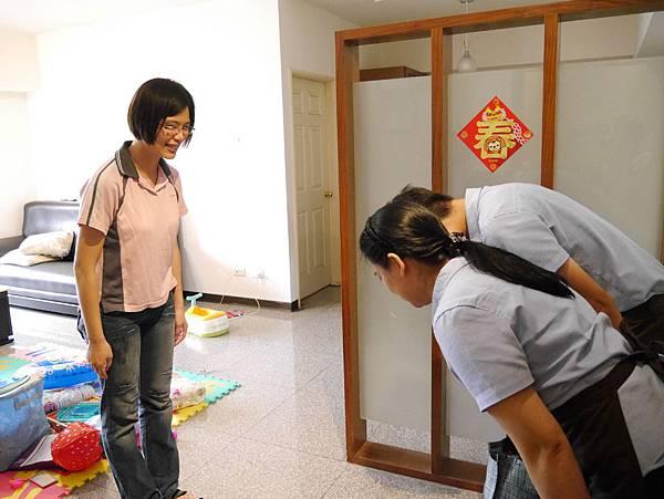 天天清潔-台北清潔公司推薦14