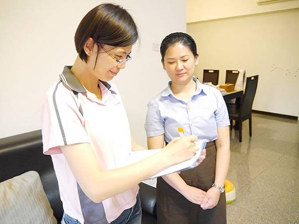 天天清潔-台北清潔公司推薦15